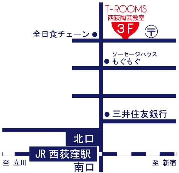 地図20160508改正